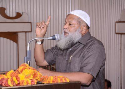 JaipurCenter-1