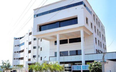 Shaheen Independent PU College – Mailoor