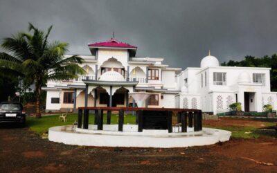 Shaheen Academy Sangli