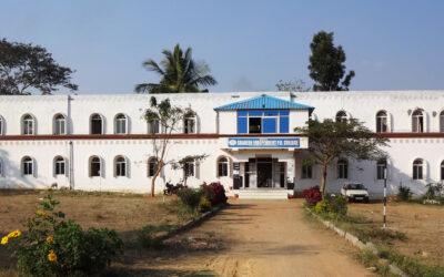 Shaheen Independent PU College – Kolar