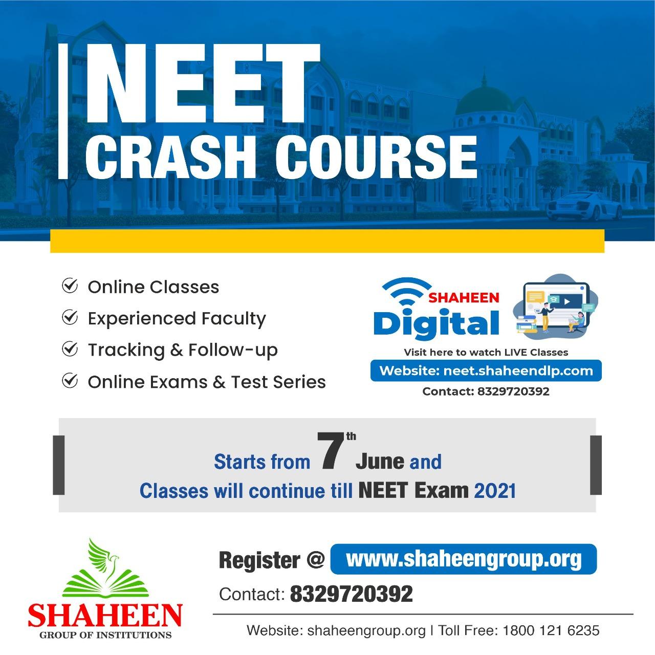 https://shaheengroup.org/wp-content/uploads/2021/06/NEET-CRASH-COURSE Shaheen Online