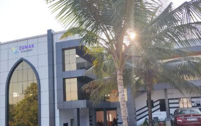 Shaheen Independent PU College – Kerala Perumbilvu