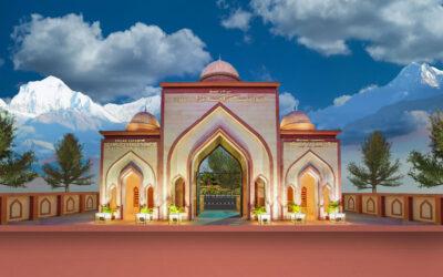 Shaheen Academy – Lucknow
