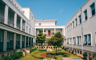 Shaheen Academy Patna