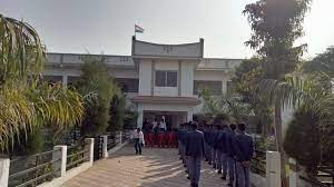 Shaheen Independent PU College – Ahmedabad(Dholka)