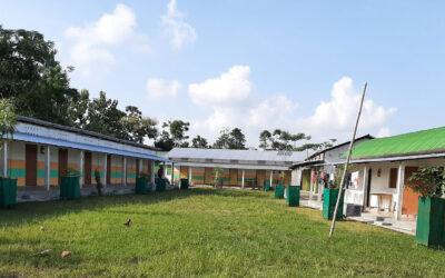 Shaheen Heera Academy – Tezpur